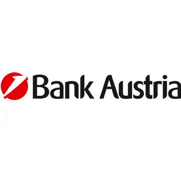 Die Bank Austria Unicredit ist ein Kooperationspartner mit seiner Jugendmarke megacard.