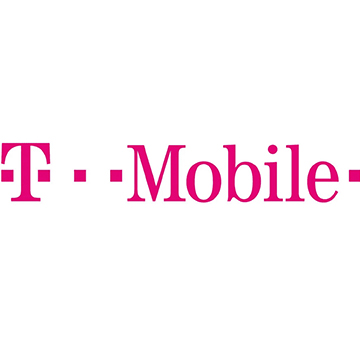 T-Mobile ist ein Kooperationspartner.