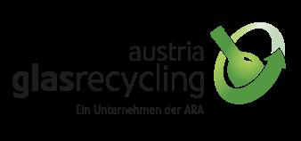 Home_Kunden_AGR