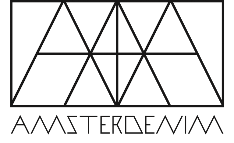 Home_Kunden_Amsterdenim free