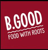 Home_Kunden_BEGOOD_Banner