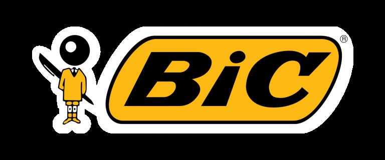 Home_Kunden_Bic