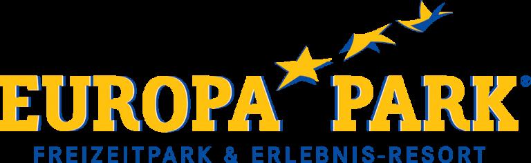 Home_Kunden_Europapark