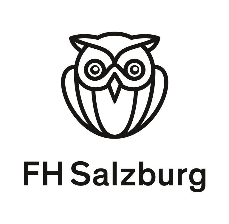 Home_Kunden_FHS