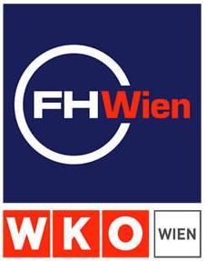 Home_Kunden_FH_WKW