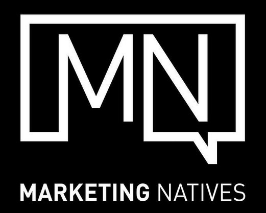 Home_Kunden_Marketing Natives