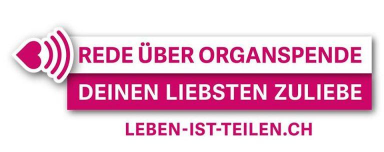 Home_Kunden_Organspende
