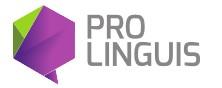 Home_Kunden_Pro Linguis