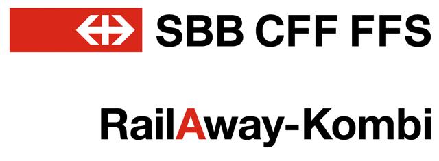 Home_Kunden_SBB_RA_