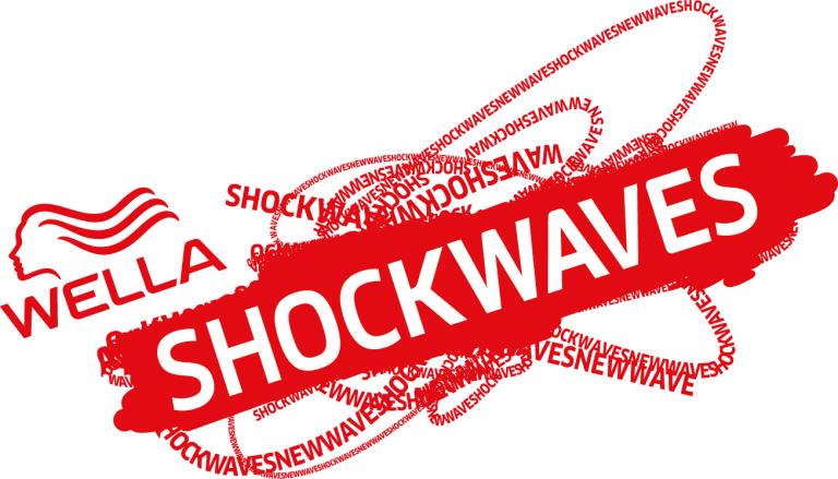 Home_Kunden_Shockwaves
