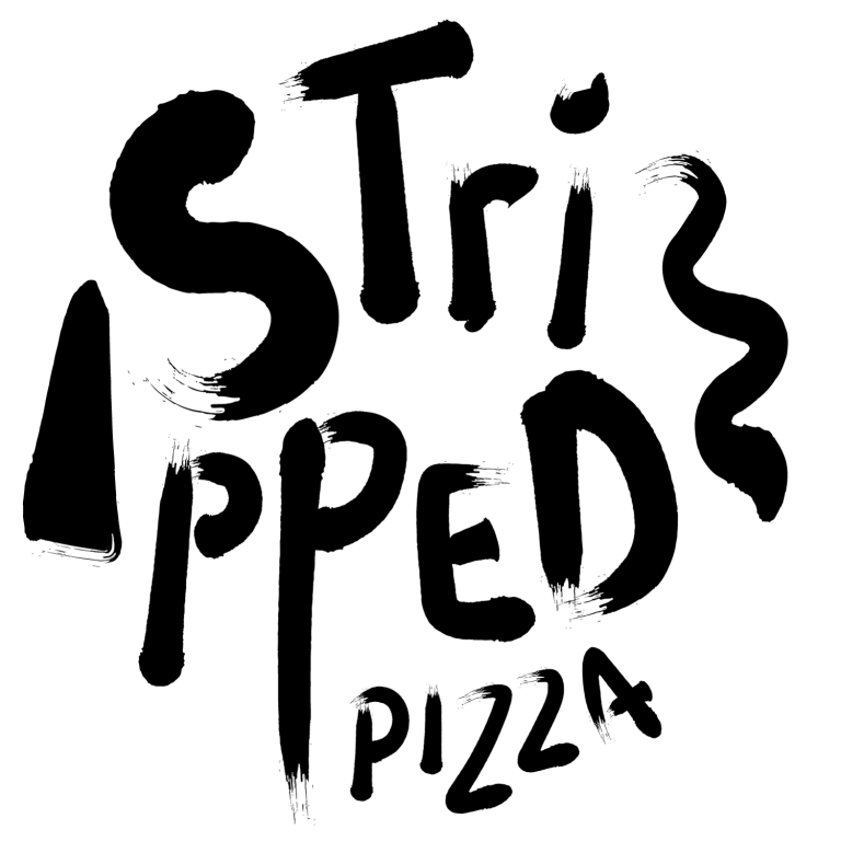 Home_Kunden_Stripped_Pizza