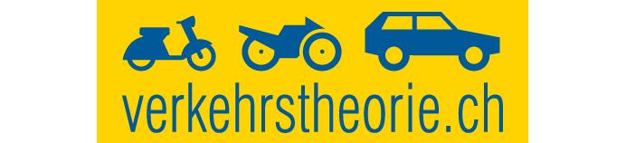Home_Kunden_Verkehrstheorie