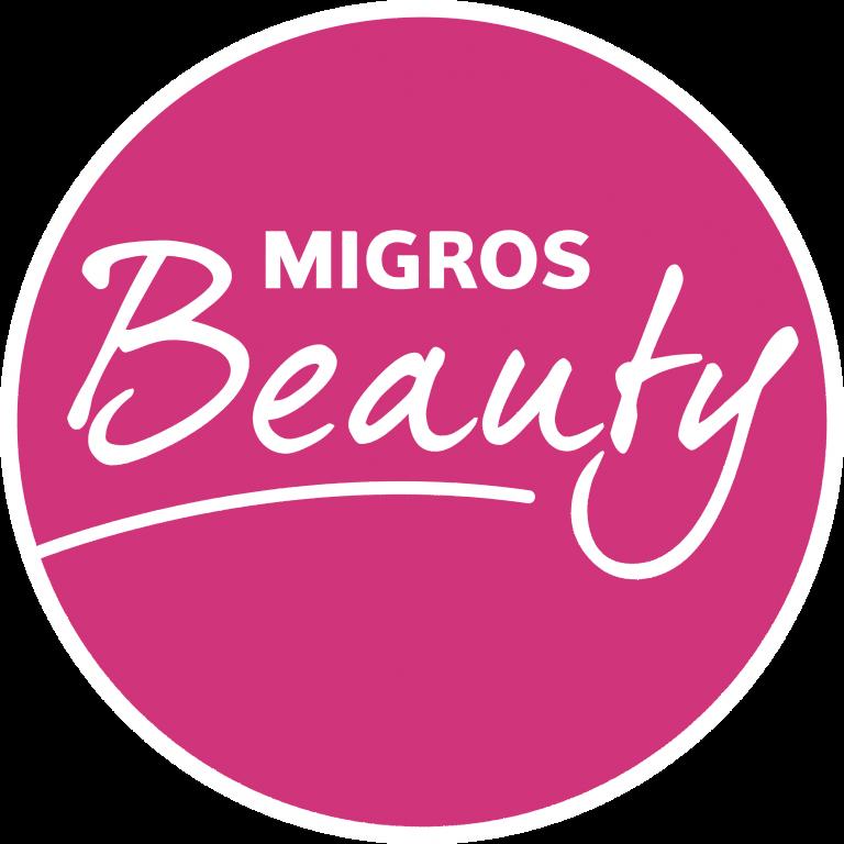 Home_Kunden__MigrosBeauty