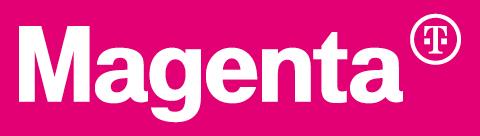 Home_Kunden_magenta_banner
